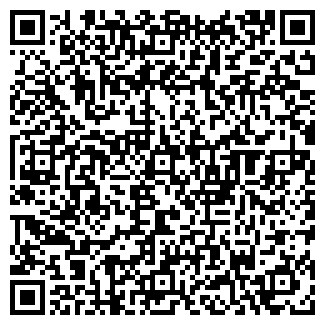 QR-код с контактной информацией организации ЧП АЛИС