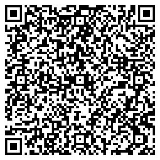 QR-код с контактной информацией организации ЗАПОРОЖГАЗ