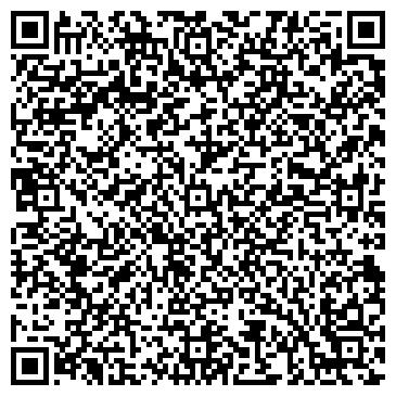 QR-код с контактной информацией организации ОАО ЭЛЕМ, МАШИНОСТРОИТЕЛЬНЫЙ ЗАВОД