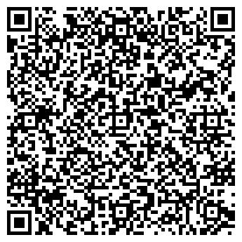 QR-код с контактной информацией организации ЮВЕНЕРГОЧЕРМЕТРЕМОНТ