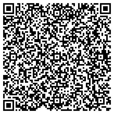 QR-код с контактной информацией организации ОБЛАСТНАЯ ПЕДАГОГИЧЕСКАЯ БИБЛИОТЕКА
