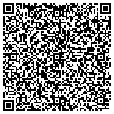QR-код с контактной информацией организации ГП НИИ СТРОЙКОНСТРУКЦИЙ, ОРОЖСКОЕ ОТДЕЛЕНИЕ