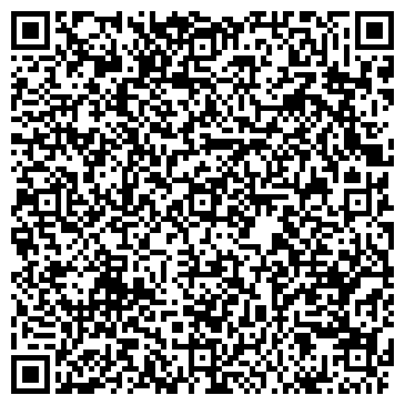 QR-код с контактной информацией организации ОБЛАСТНОЕ УПРАВЛЕНИЕ ПО МИГРАЦИИ И ДЕМОГРАФИИ