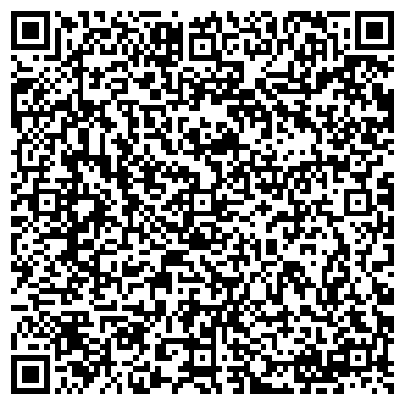 QR-код с контактной информацией организации ЗАПОРОЖСКИЙ ХЛЕБОЗАВОД N5