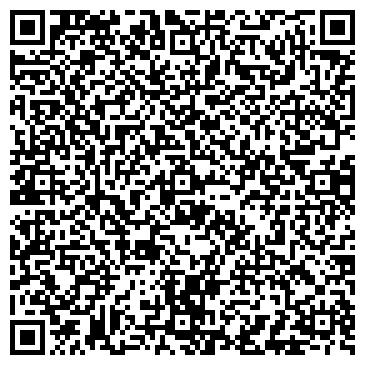 QR-код с контактной информацией организации ООО МЕТАЛЛИСТ, ЗАПОРОЖСКИЙ ЗАВОД
