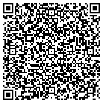 QR-код с контактной информацией организации ЧП ПЕРЕКУПЕНКО А.А.