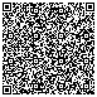 QR-код с контактной информацией организации ОБЛАСТНОЙ ДЕПАРТАМЕНТ КУЛЬТУРЫ КОСТАНАЙСКОЙ ОБЛАСТИ