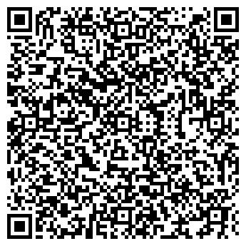 QR-код с контактной информацией организации ООО ТРАНСУСЛУГИ, ПКФ