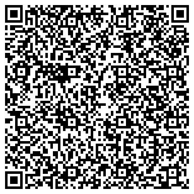 QR-код с контактной информацией организации ИСКРА, ЗАПОРОЖСКИЙ КАЗЕННЫЙ ЭЛЕКТРОСТРОИТЕЛЬНЫЙ ЗАВОД