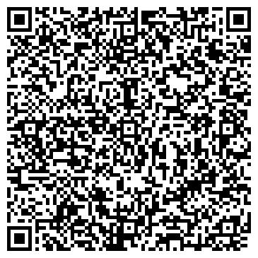 QR-код с контактной информацией организации ОБЛАСТНОЙ КАРДИОЛОГИЧЕСКИЙ ДИСПАНСЕР