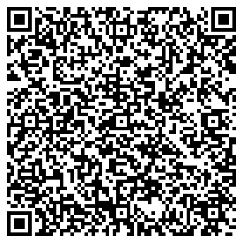 QR-код с контактной информацией организации ЗАПОРОЖСПЕЦСТРОЙ, ООО