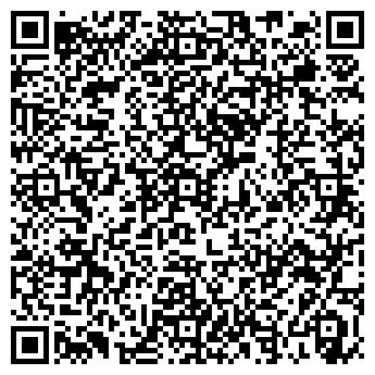 QR-код с контактной информацией организации ООО СОЮЗПРОМРЕСУРСЫ-98