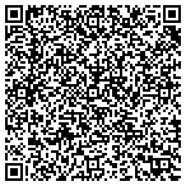 QR-код с контактной информацией организации ТЕХЦЕНТР ДИЗЕЛЬНЫХ АВТОМОБИЛЕЙ