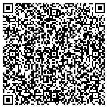 QR-код с контактной информацией организации ОБЛАСТНОЙ ПРОТИВОТУБЕРКУЛЕЗНЫЙ ДИСПАНСЕР ГУ
