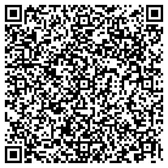 QR-код с контактной информацией организации ОАО МОТОР СИЧ, ЗАВОД