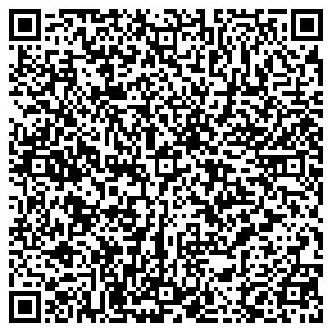 QR-код с контактной информацией организации ЮПИТЕР, НПП, УКРАИНСКО-РОССИЙСКОЕ СП