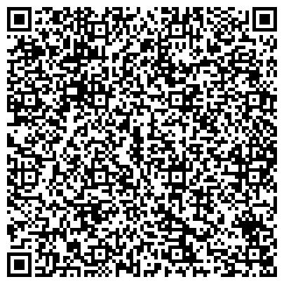 QR-код с контактной информацией организации ОБЛАСТНОЙ СОВЕТ ПРОФЕССИОНАЛЬНО-ТЕХНИЧЕСКИЙ УЧЕБНЫЙ ЦЕНТР РОО ОТАН