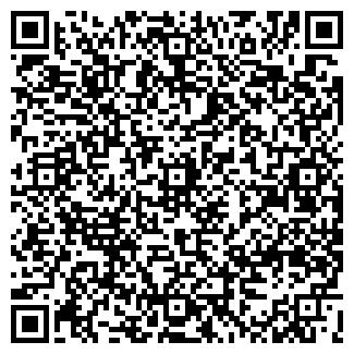 QR-код с контактной информацией организации ЧП МАЦЮЦЯ