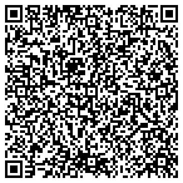 QR-код с контактной информацией организации ОАО ЗАПОРОЖСКИЙ ЗАВОД МЕТАЛЛИЧЕСКИХ КОНСТРУКЦИЙ