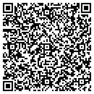 QR-код с контактной информацией организации ЧП СЕМЕНОВСКИЕ