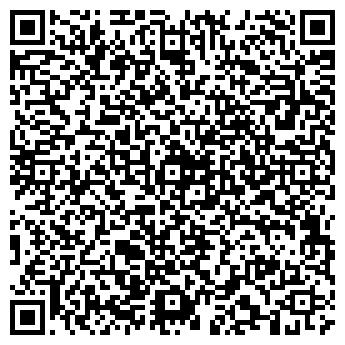 QR-код с контактной информацией организации ЧП ВИКТОРИЯ-2002