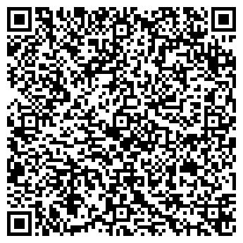 QR-код с контактной информацией организации ХИМРЕЗЕРВ-ЗАПОРОЖЬЕ