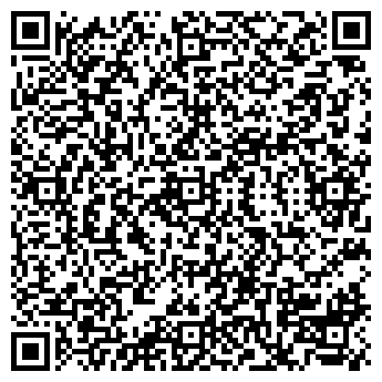 QR-код с контактной информацией организации ООО ЛУГА Ф, НПО
