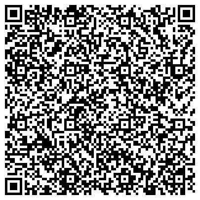 QR-код с контактной информацией организации ОТАН ОТКРЫТЫЙ НАКОПИТЕЛЬНЫЙ ПЕНСИОННЫЙ ФОНД АО ПРЕДСТАВИТЕЛЬСТВО