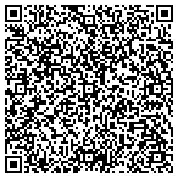 QR-код с контактной информацией организации ДНЕПРОВСКАЯ МЕТАЛЛУРГИЧЕСКАЯ КОМПАНИЯ