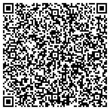 QR-код с контактной информацией организации ГП ЗАПОРОЖСКОЕ, ОПЫТНОЕ ХОЗЯЙСТВО