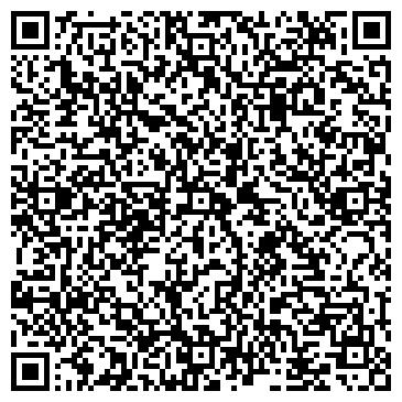 QR-код с контактной информацией организации ПЕРВАЯ АГРОТЕХНИЧЕСКАЯ КОМПАНИЯ ТОО