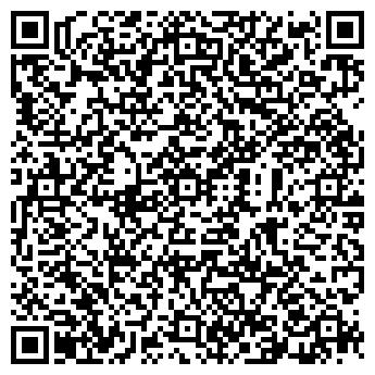 QR-код с контактной информацией организации ЧП МТЦ-ЗАПОРОЖЬЕ