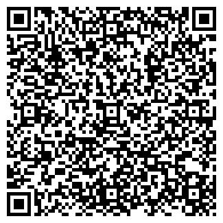 QR-код с контактной информацией организации ЧП НАЛС-ТУР