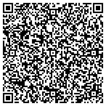 QR-код с контактной информацией организации ГП ШОСТА, ЗАПОРОЖСКАЯ НОТАРИАЛЬНАЯ КОНТОРА