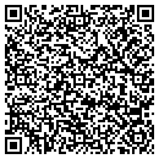 QR-код с контактной информацией организации ПЛАНЕТА ТОО
