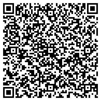 QR-код с контактной информацией организации ООО АЭРИТ