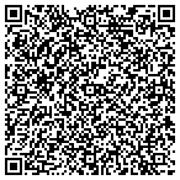 QR-код с контактной информацией организации АЙТИ-КАДРЫ, ЧП ЛАЗАРЕВА И.Г.