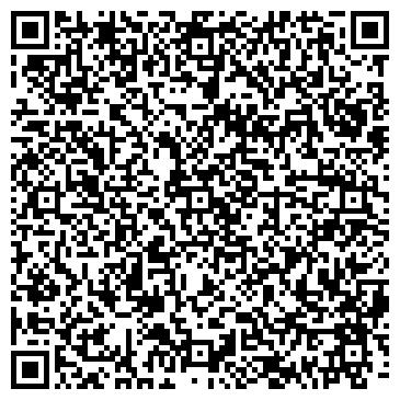 QR-код с контактной информацией организации ООО УРОЖАЙ, УКРАИНСКО-ИСПАНСКОЕ
