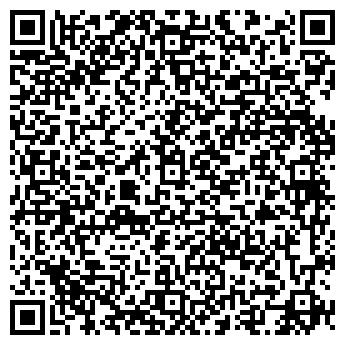 QR-код с контактной информацией организации КОТЧЕНКО Е.С., ЧП