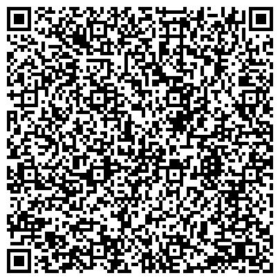 QR-код с контактной информацией организации ОРАНТА, ЗАПОРОЖСКАЯ ОБЛАСТНАЯ ДИРЕКЦИЯ НАЦИОНАЛЬНОЙ СТРАХОВОЙ АК