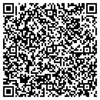 QR-код с контактной информацией организации ЧП ТЕРМОДОМ