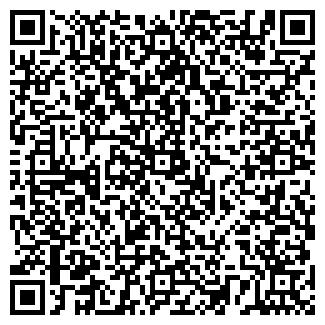 QR-код с контактной информацией организации ЧП КАПИТОН Б.О.