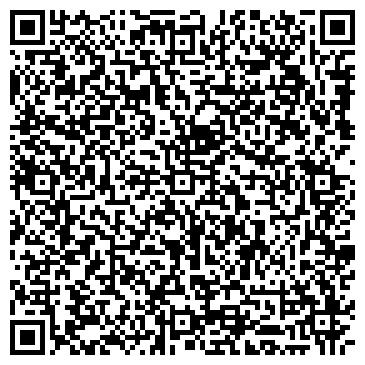 QR-код с контактной информацией организации ПРАВОВЕД АДВОКАТСКАЯ КОНТОРА