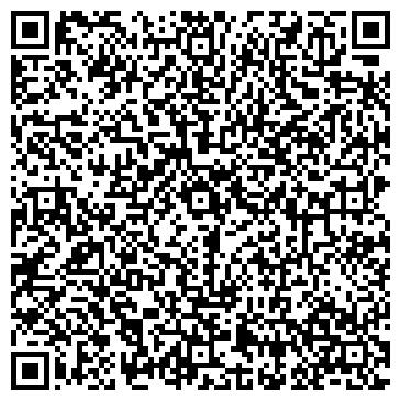 QR-код с контактной информацией организации ООО КАПИТАЛ, АУДИТОРСКАЯ ФИРМА