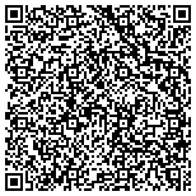 QR-код с контактной информацией организации АГРОСЕРВИС 2000, ДП, ЗАПОРОЖСКИЙ ФИЛИАЛ, ДП