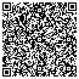 QR-код с контактной информацией организации ЧП АНКЕР, НПФ