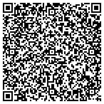 QR-код с контактной информацией организации АВТОМАТИКА ИНТЕРНЕ СВЯЗЬ, ФИРМА