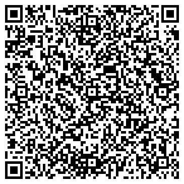 QR-код с контактной информацией организации ЗАО БОНУС, СТРАХОВАЯ КОМПАНИЯ, ЗАПОРОЖСКИЙ ФИЛИАЛ