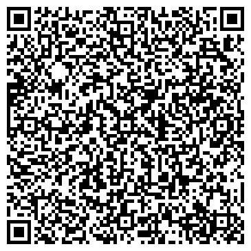 QR-код с контактной информацией организации ЗАО ВЕСКО, СТРАХОВАЯ КОМПАНИЯ