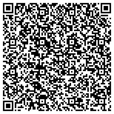 QR-код с контактной информацией организации ЗАО КИЕВ-ЭНЕРГО-ПОЛИС, ЗАПОРОЖСКИЙ ФИЛИАЛ N2
